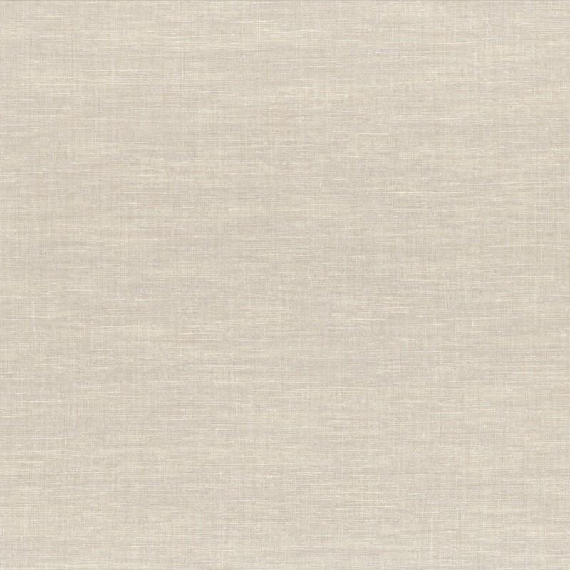 Papel pintado Casamance Le Lin Shinok A73810212