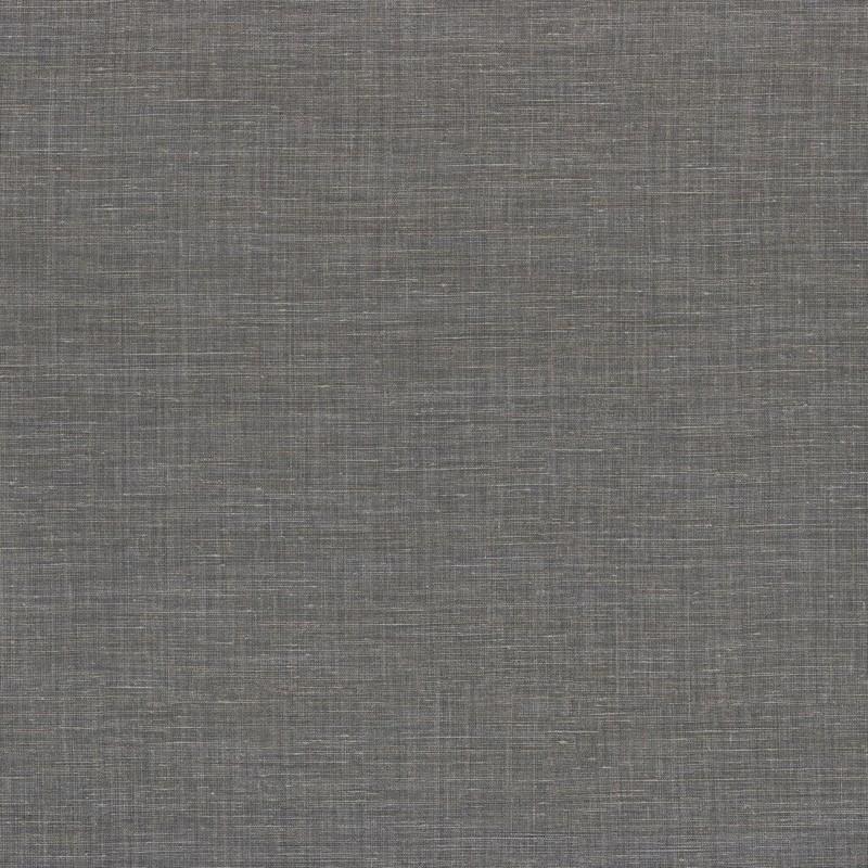Papel pintado Casamance Le Lin Shinok A73812456