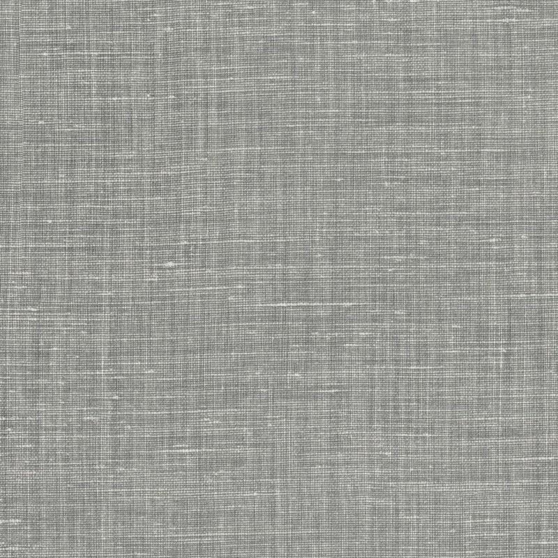 Papel pintado Casamance Le Lin Shinok A73813374
