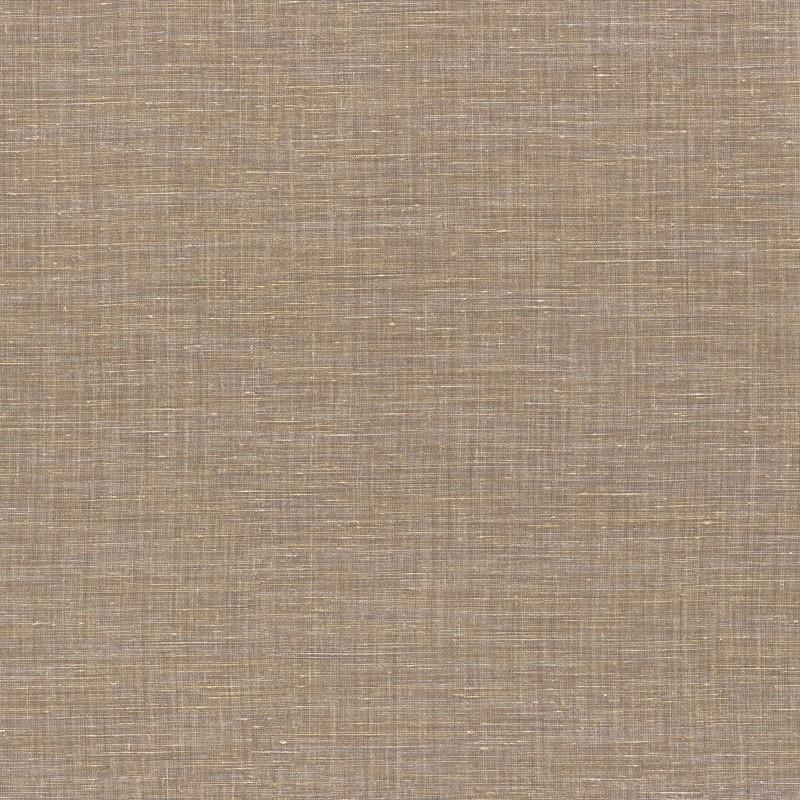 Papel pintado Casamance Le Lin Shinok A73811130