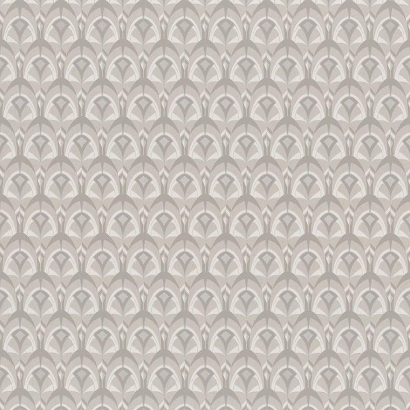 Papel pintado Casamance Select VI Gemmail A74000198