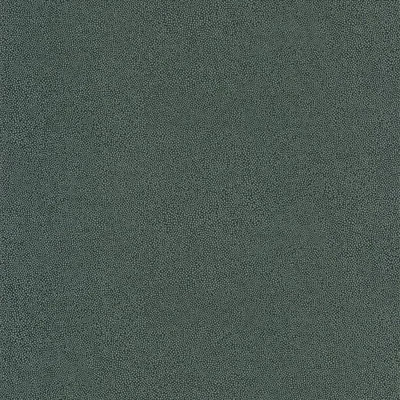 Papel pintado Casamance Select VI Bolinger A73900758