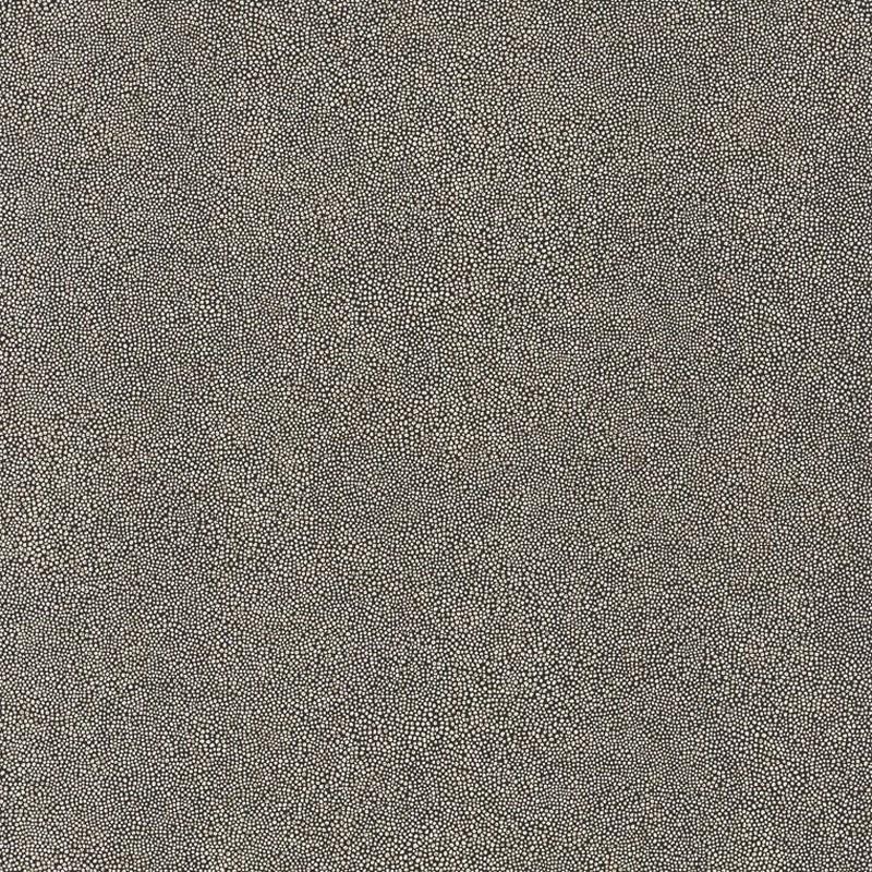 Papel pintado Casamance Select VI Bolinger A73900660
