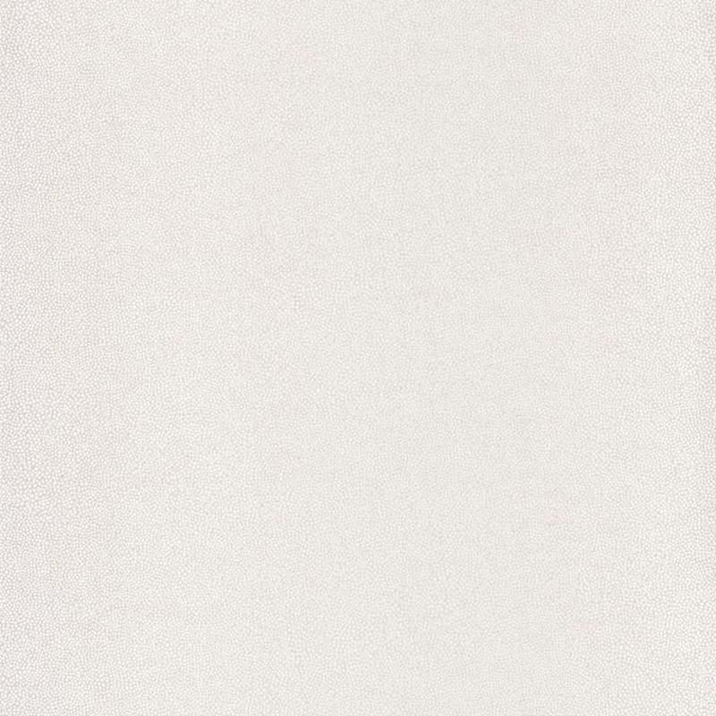 Papel pintado Casamance Select VI Bolinger A73900170