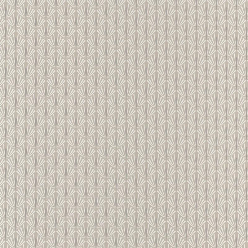 Papel pintado Casamance Select VI Stein A73920130