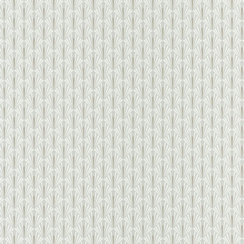 Papel pintado Casamance Select VI Stein A73920232
