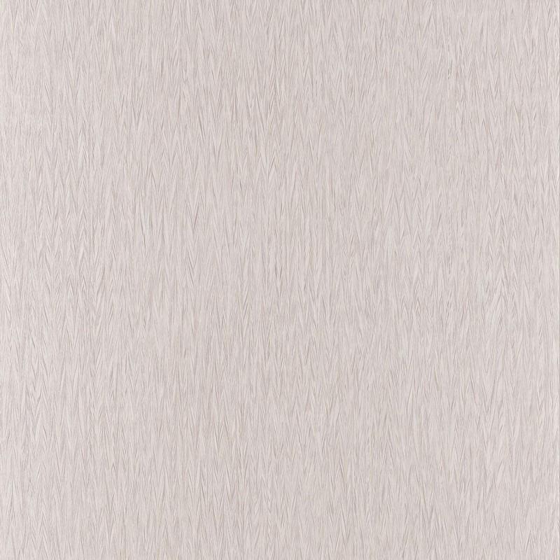 Papel pintado Casamance Select VI Poyo A74100172