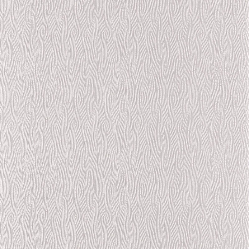 Papel pintado Casamance Select VI Lakatan A74080246