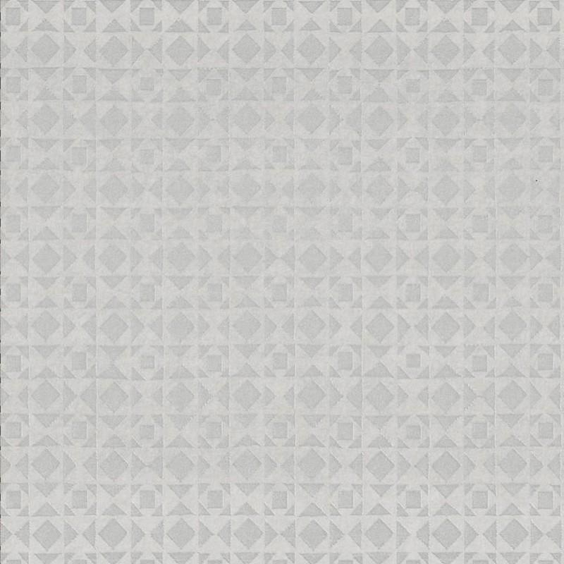 Papel pintado Casamance Select VI Eugene A74220170