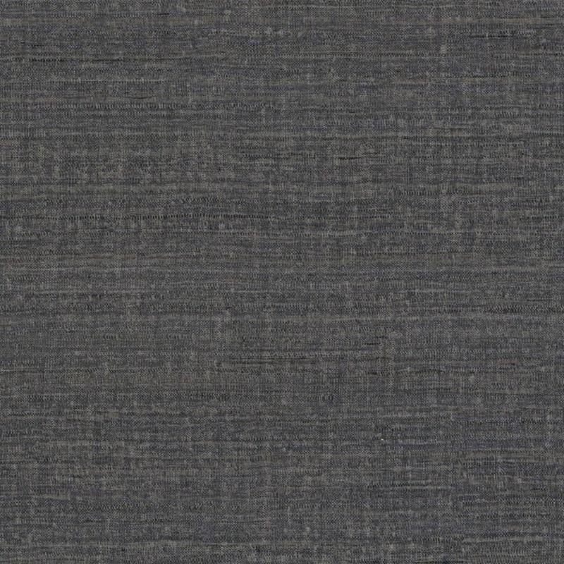 Papel pintado Casamance Select VI Shantung A74180884