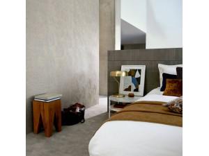 Papel pintado Casamance Select VI Soroa A74090466