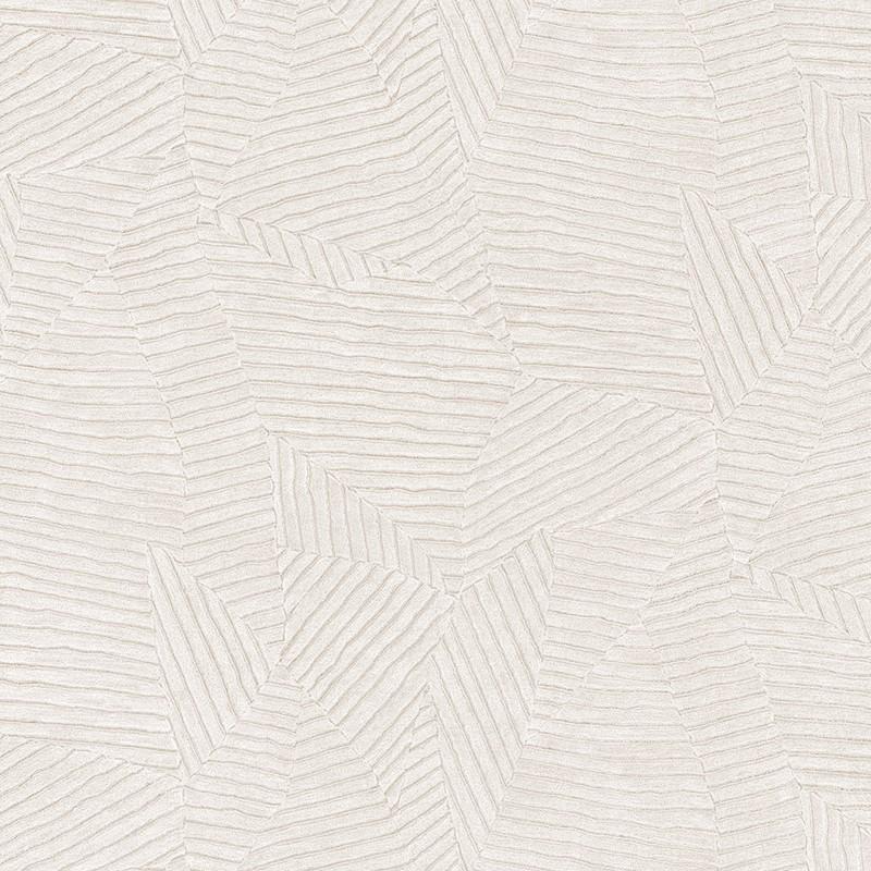Papel pintado Casamance Select VI Soroa A74090160
