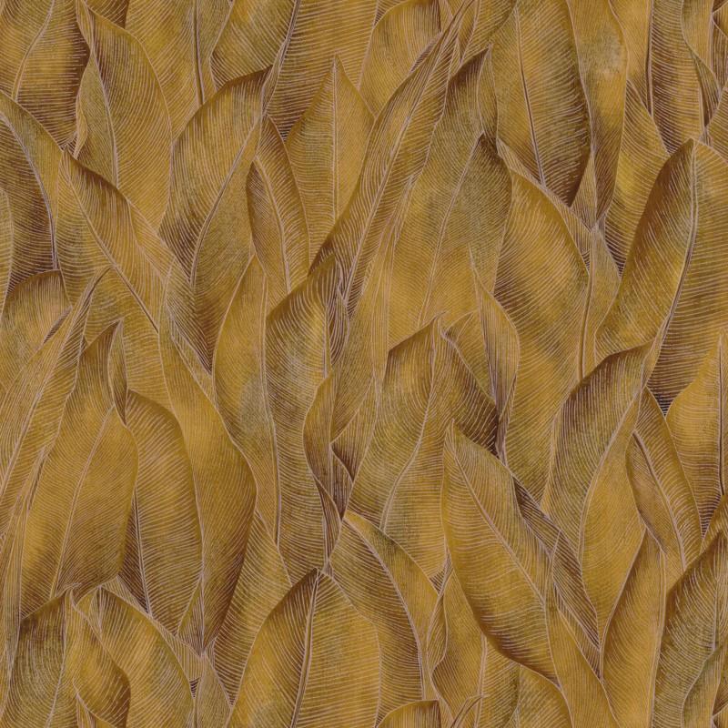Papel pintado Casamance Rio Madeira Amazone 74280476
