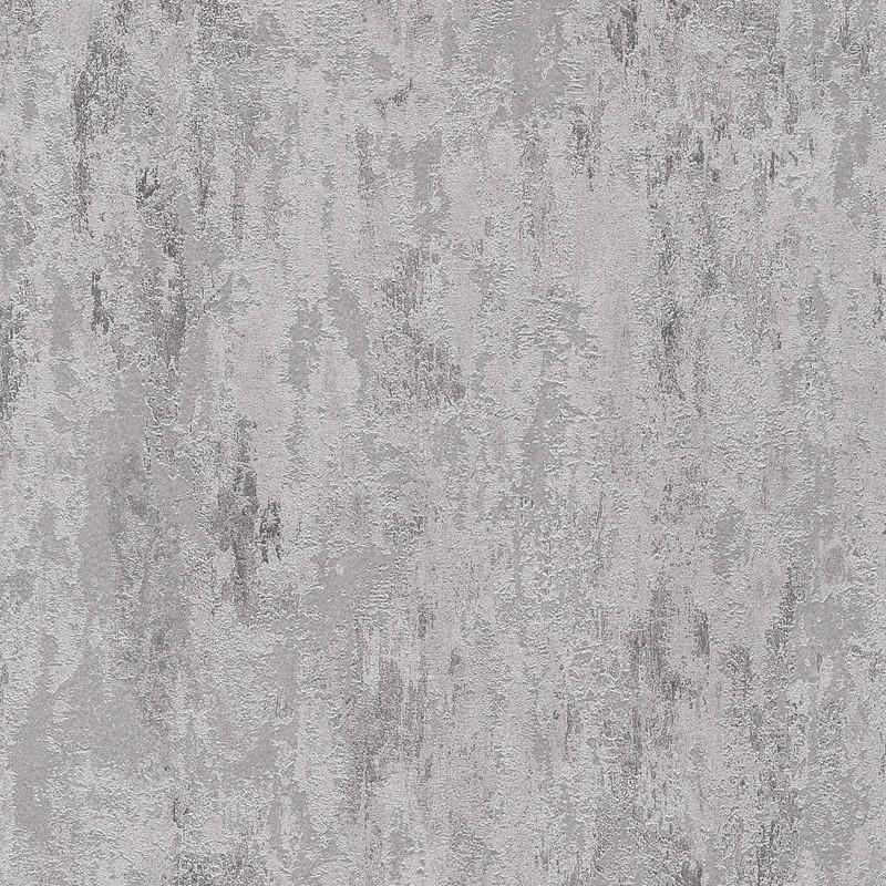 Papel pintado As Creation Il Decoro 32651-6