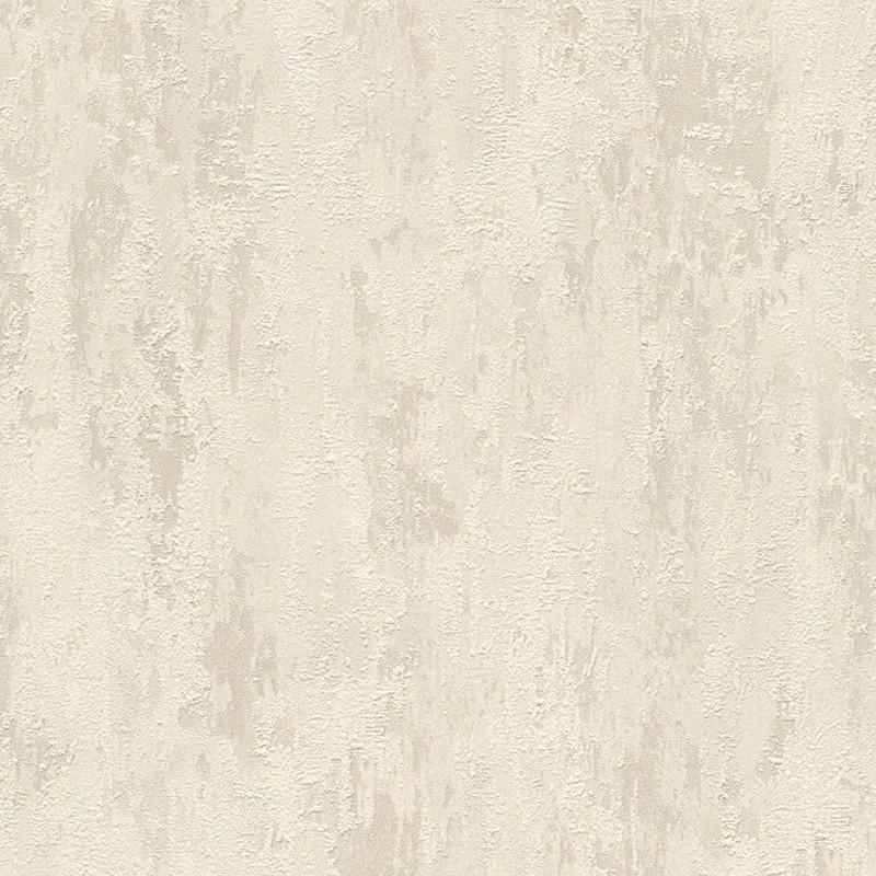 Papel pintado As Creation Il Decoro 32651-4