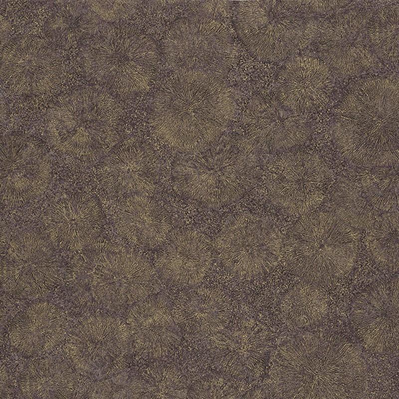 Papel pintado Casadeco Encyclopedia II Fossilium ENCC84515545
