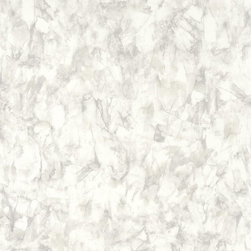 Papel pintado Casadeco Encyclopedia II Quartz ENCC84570303