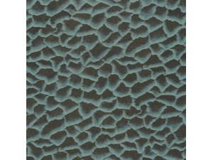 Papel pintado Casadeco Encyclopedia II Squamae ENCC84526404