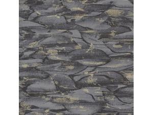 Papel pintado Casadeco Encyclopedia II Oceanum ENCC84569526