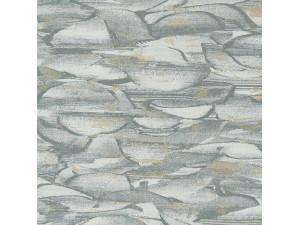 Papel pintado Casadeco Encyclopedia II Oceanum ENCC84567207
