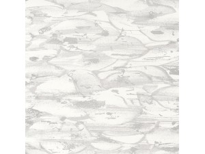 Papel pintado Casadeco Encyclopedia II Oceanum ENCC84560101