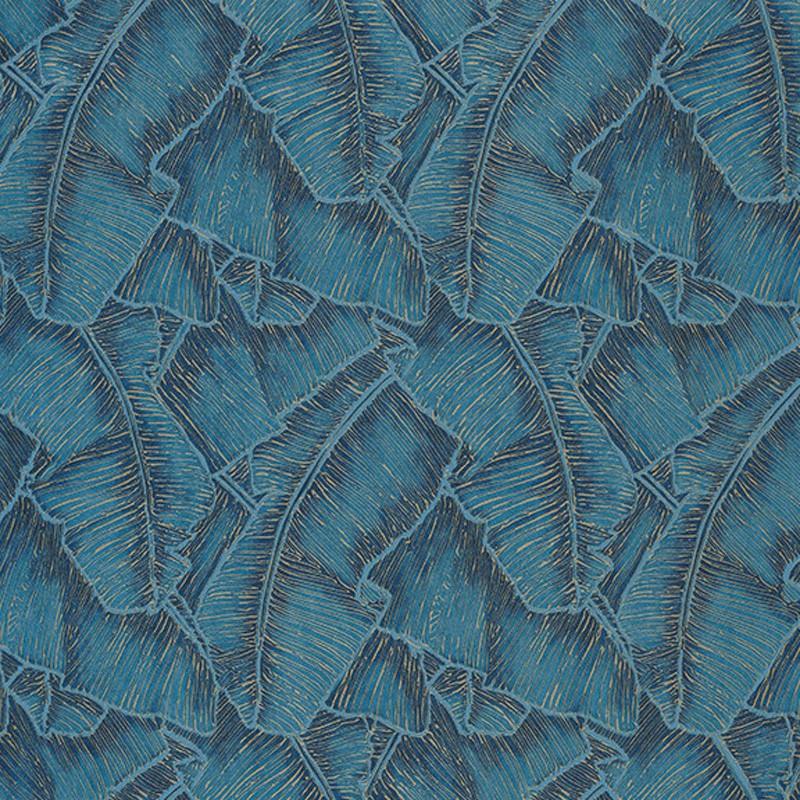 Papel pintado Casadeco Cuba Selva CBBA84326438