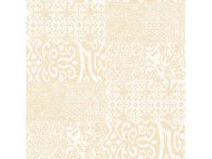 Papel pintado Kemen Wallcoverings Verde 2 VD219146