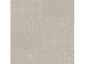 Papel pintado Kemen Wallcoverings Verde 2 VD219148