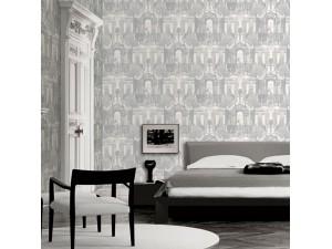 Papel pintado Kemen Wallcoverings Verde 2 VD219152