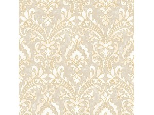 Papel pintado Kemen Wallcoverings Verde 2 VD219171