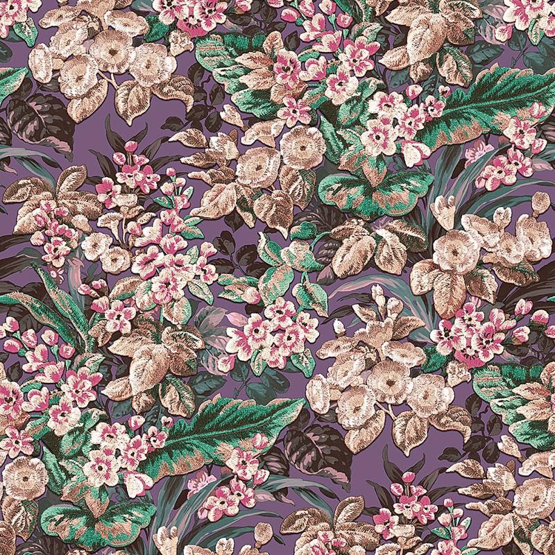 Papel pintado Kemen Wallcoverings Beaux Arts 2 BA220024