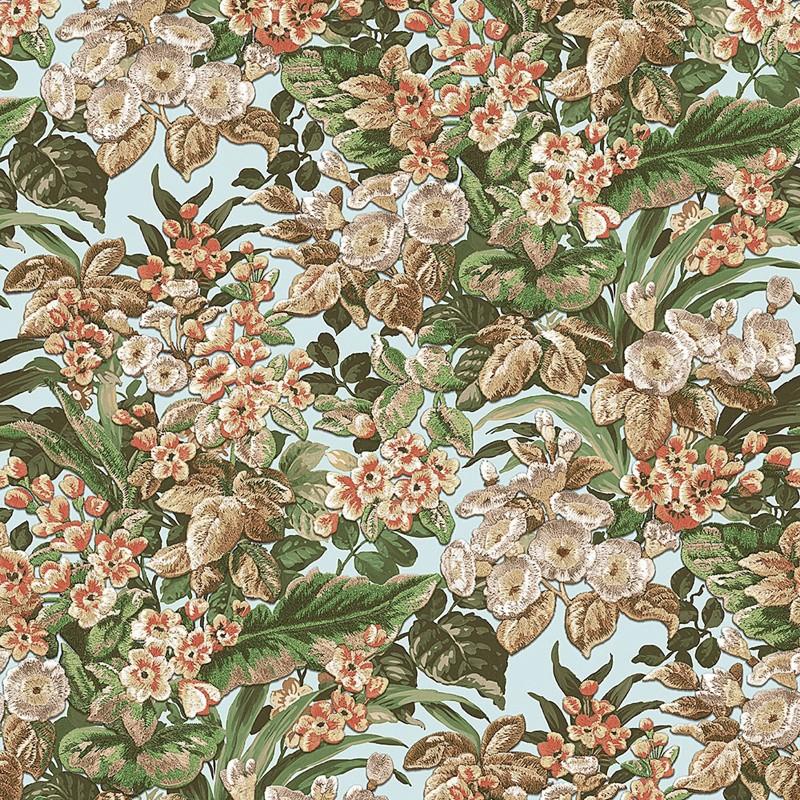 Papel pintado Kemen Wallcoverings Beaux Arts 2 BA220022