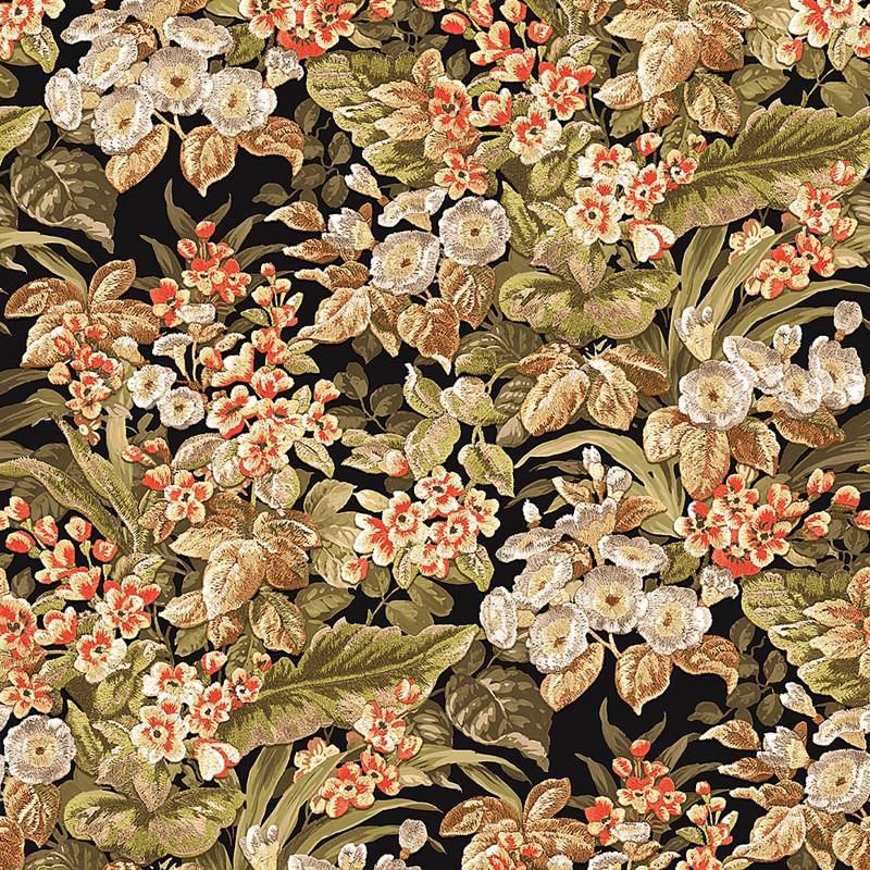 Papel pintado Kemen Wallcoverings Beaux Arts 2 BA220023