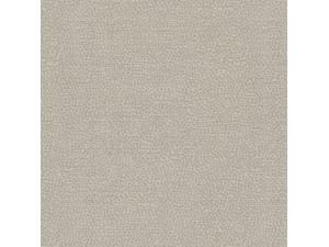 Papel pintado Christian Fischbacher vol. 1 Phoenix 219171