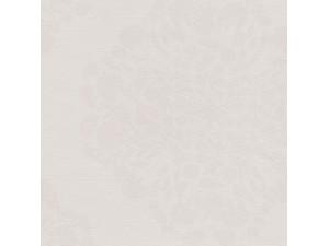 Papel pintado Christian Fischbacher vol. 1 Rendezvous 219151