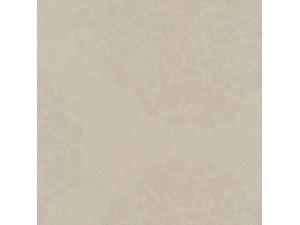 Papel pintado Christian Fischbacher vol. 1 Rendezvous 219153