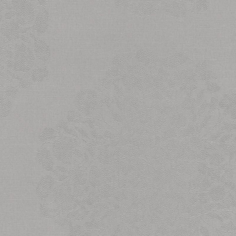 Papel pintado Christian Fischbacher vol. 1 Rendezvous 219152