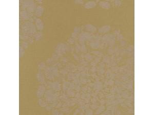 Papel pintado Christian Fischbacher vol. 1 Rendezvous 219154