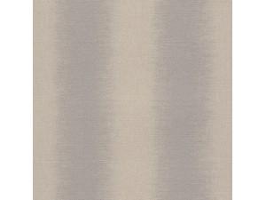 Papel pintado Christian Fischbacher vol. 1 Imperio 219141