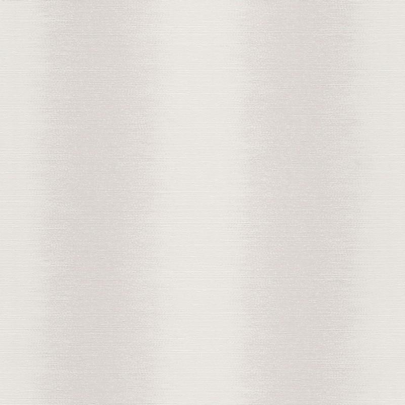 Papel pintado Christian Fischbacher vol. 1 Imperio 219140