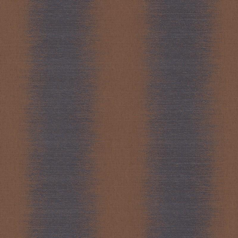Papel pintado Christian Fischbacher vol. 1 Imperio 219143