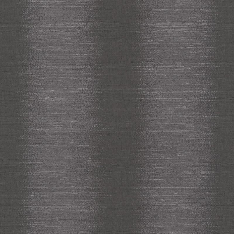 Papel pintado Christian Fischbacher vol. 1 Imperio 219145