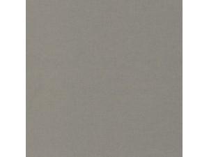 Papel pintado Caselio Moonlight Uni MLG68529627