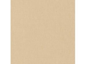 Papel pintado Caselio Moonlight Uni MLG68521520