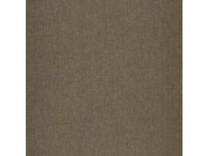 Papel pintado Caselio Moonlight Uni MLG68527485