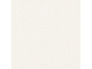 Papel pintado Caselio Moonlight Goma MLG100400011