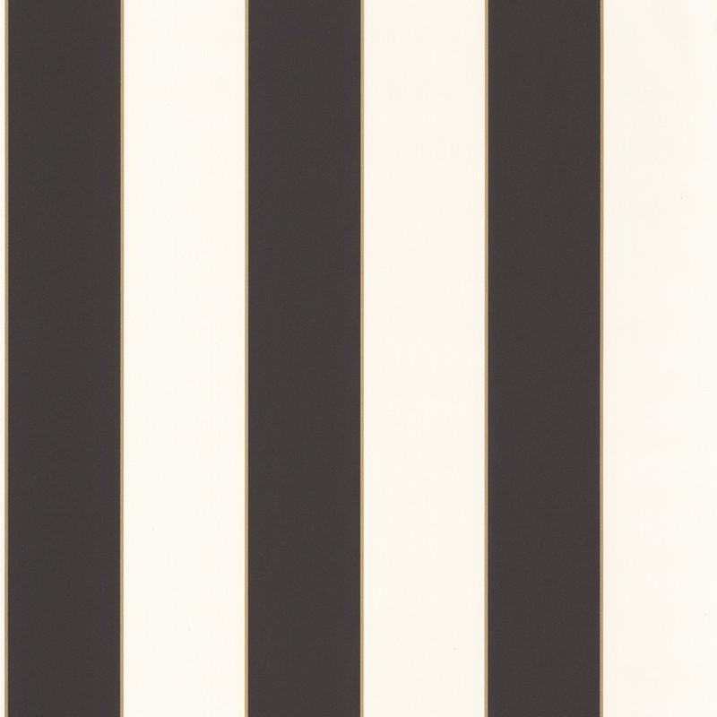 Papel pintado Caselio Moonlight Golden Lines MLG101072092