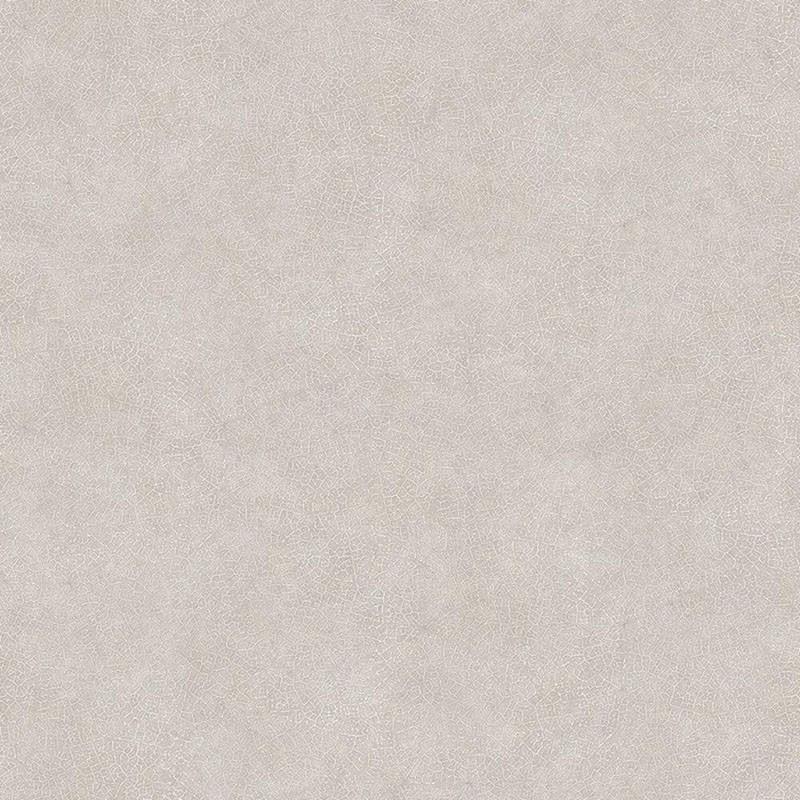 Papel pintado Saint Honore Evergreen 1570-7332