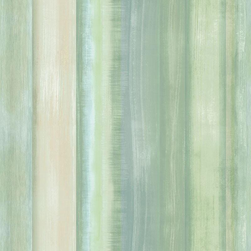 Papel pintado Saint Honore Evergreen 1570-7352