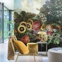 Kent Sissinghurst Honey DGKEN2021 Mural Digital